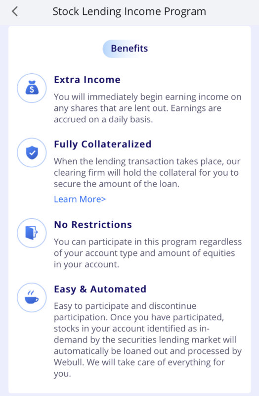 webull-stock-lending-program-benefits