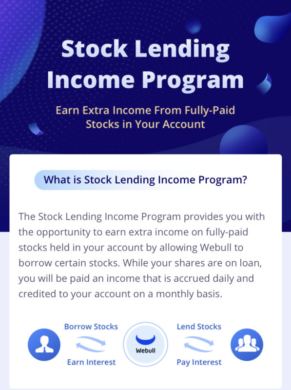 webull-stock-lending-program
