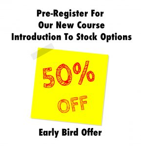 best course on stock options