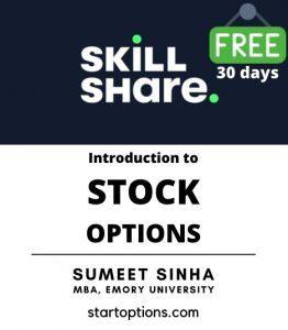 skillshare promotion